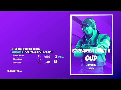 FLOOR IS LAVE CUP| WATCH LIVE NOW!!! SOLO