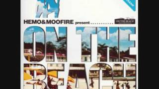 LUKIE D / NOTHINGS GONNA CHANGE MY LOVE FOR YOU (HEMO+MOOFIRE PRESENTS ON THE BEACH)