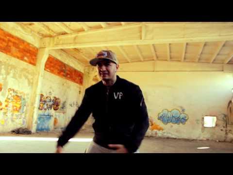 TARZY Feat DANN - CINE ESTI ( OFICIAL VIDEO )