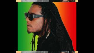 Watch Maxi Priest Wont Let It Slip Away video