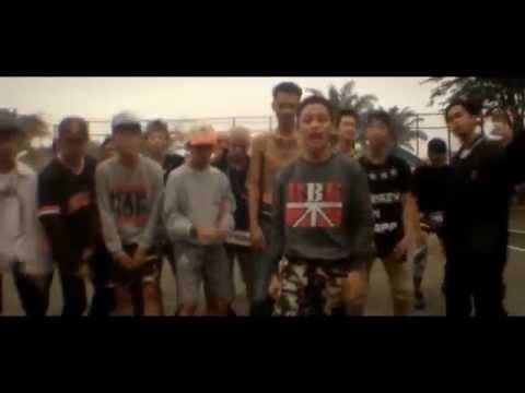 P.I.B (20 MC) - Bareh Gang (Official Video)