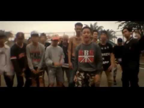P.I.B (20 MC) - Bareh Gang