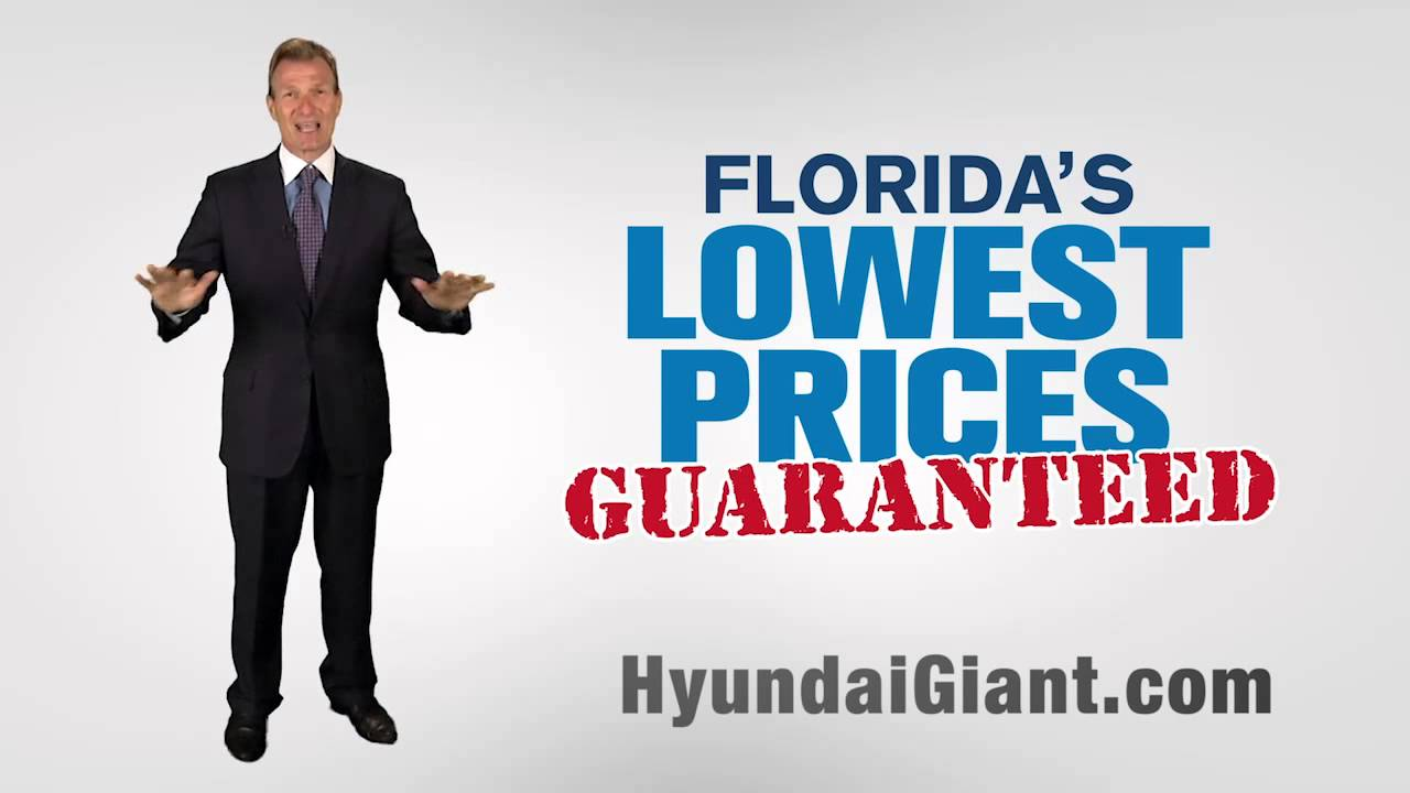 Captivating Hyundai New Port Richey   Americau0027s Best Warranty  February 2016   YouTube