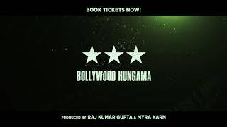 India's Most Wanted | Reviews | Arjun Kapoor | Raj Kumar Gupta | In Cinemas Now