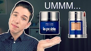 La Prairie- Worth It??