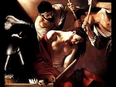 Bach - St. John Passion: Zerfliesse, Mein Herze