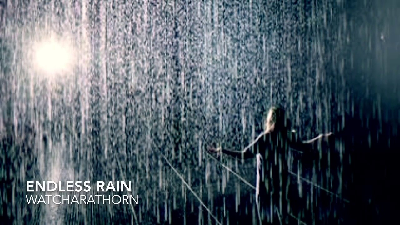 Image result for endless rain