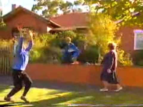 Australian Ad Gas & Fuel Corporation - 1990