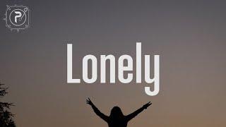 Download Lonely - Justin Bieber (Lyrics) FT. benny blanco