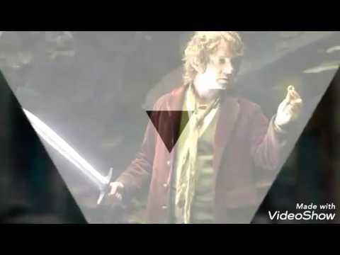 el-hobbit:-resumen-del-libro
