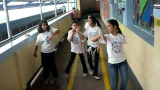 movers hip hop dance moves step by step do you remember and drop it low beat