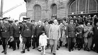 Sıkılmadan izleyebileceğiniz Atatürk fotoğrafları