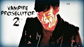 "Video Vampire Prosecutor 2 ""Radioactive"" download MP3, 3GP, MP4, WEBM, AVI, FLV Juli 2018"