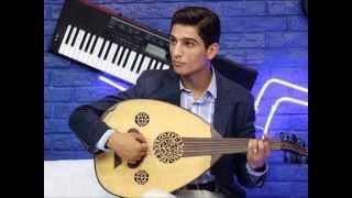 امتي الزمان - محمد عساف