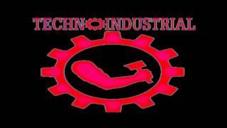Techno Industrial megamix