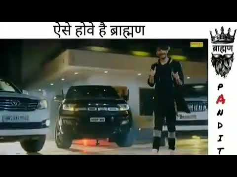 altu-jalaltu-faltu-aaltu-jalaltu-bole-na-re-faltu- -desi-pubg- -gulzaar-channiwala- -garry-tanwar