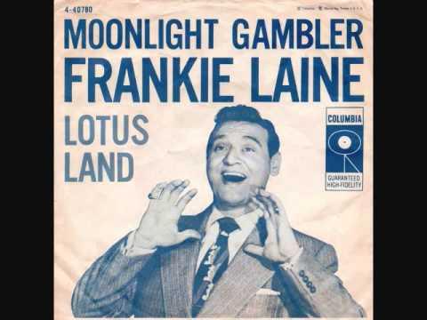 The moonlight gambler у gaming online casino