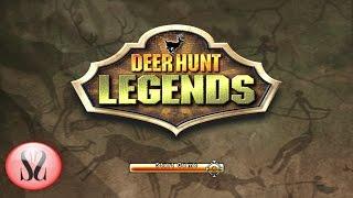 Deer Hunt Legend Gameplay