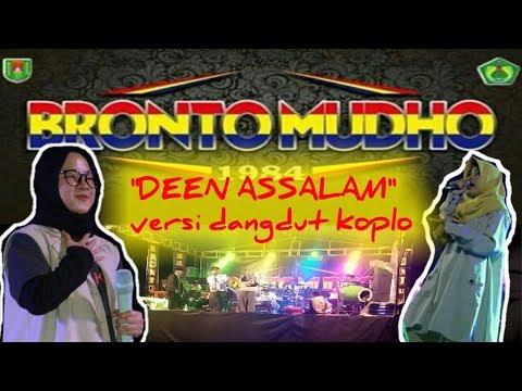 deen-assalam-versi-dangdut-by-bronto-mudo
