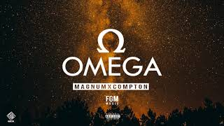 Download MAGNUM X COMPTON Ω OMEGA Ω [حقي] MP3 song and Music Video