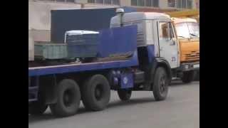 Грузовые шины Bontyre BT-281(http://bontyre.biz/p62776600-shina-1000r20-280r508.html., 2015-02-24T10:27:55.000Z)