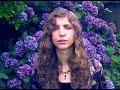 Dont Shoot Kill Messenger Self Improvement Help Christine Breese