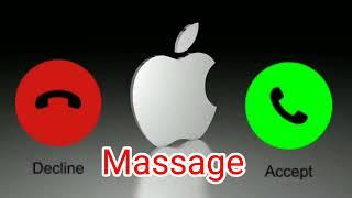 Cute Sms Ringtone 2021    Message Ringtone 2021    New hit ringtone 2021   iphone 2021 ringtone360p