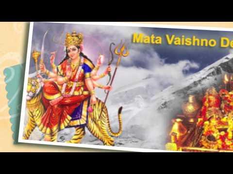 Sanghamitra Bharali & Pankaj Udhas (Maiyya Pukaare Re)