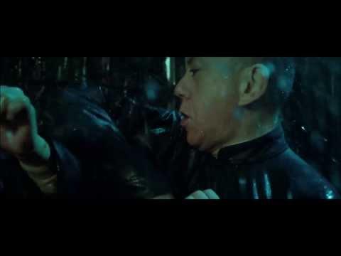 Ip Man: The Final Fight - Ip Man: The Final Fight [HD]
