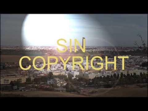 música-libre-de-derechos-de-autor