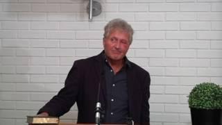 (1522) Nils Kåre Strøm: Det ene nødvendige - lytt til Guds Ord! thumbnail