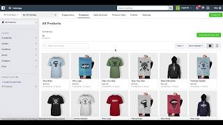 WooCommerce: Facebook Product Catalog for Dynamic Product Ads(, 2018-01-19T19:28:09.000Z)