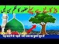 Tree/Per Kaatne Se pehle Nabi Pak ka Farman Sun len**Islam mein Per/Tree Lgana Kaisa Hai?