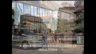 diapaso-portugal-wmv
