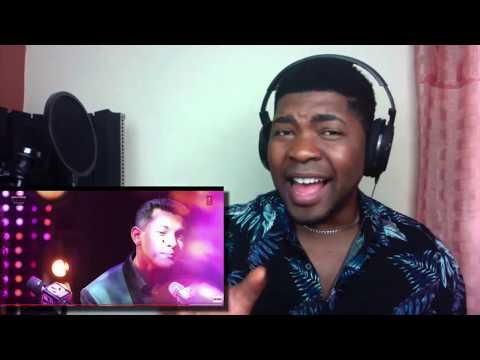 vocal-coach-reacts-to-kaise-mujhe:tum-ho-song- -t-series-mixtape- -palak-muchhal- -aditya-narayan- 