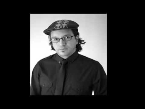 Mark Farina - Almost Summer (Side A)