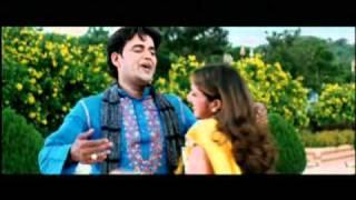 Piyar Dehiya Piyar Saari [Full Song] Ram Balram