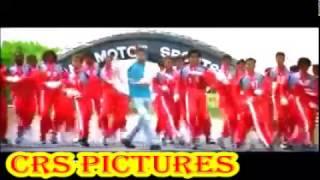 vijay dance suriya speak