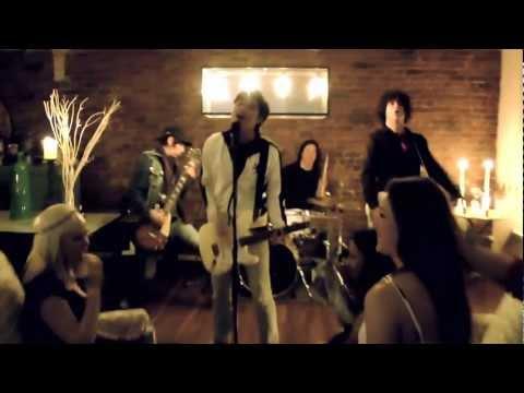 'Self Control' - Byron Bangs (featuring Tucan Gara) mp3
