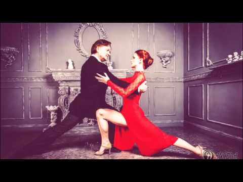 Смотреть видео Танго Чёрное сердце, сл  В  Шентала, муз  и исп  В  Гулянов, худ  Св  Влади
