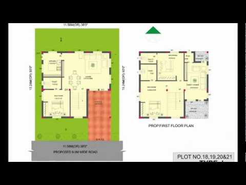 Building Elevations Youtube