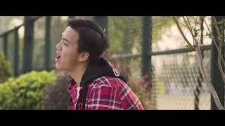 lasalle的[TQ18] Let Your Colours Diverge - 2018 Talent Quest Finals Promotion Video相片