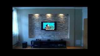 stuckleisten lichtprofile f r indirekte led beleuchtung. Black Bedroom Furniture Sets. Home Design Ideas