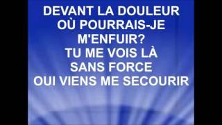 vuclip QUAND TON COEUR PLEURE - Karine Vincent