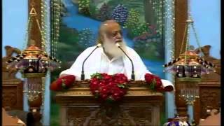 Sant Shri Asaramji Bapu Satsang 2013 - 28th August ( Morning Session ) - Surat