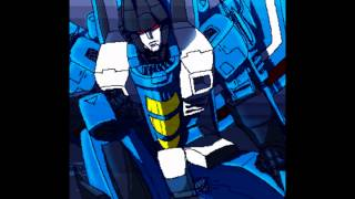 Thundercracker pictures (Transformers)