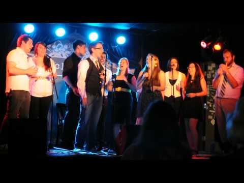 Home Chords Edward Sharpe — Latest Mp3 Sound