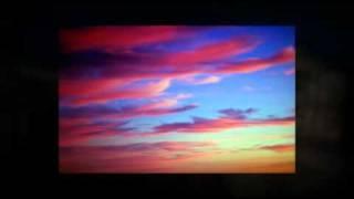 Andy Compton / Diviniti Divine [ In Time ]