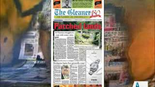 INTERNATIONAL PRESS DU 07 07 2015