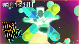 Just Dance 2019: Can't Dance By Meghan Trainor | Gameplay Video